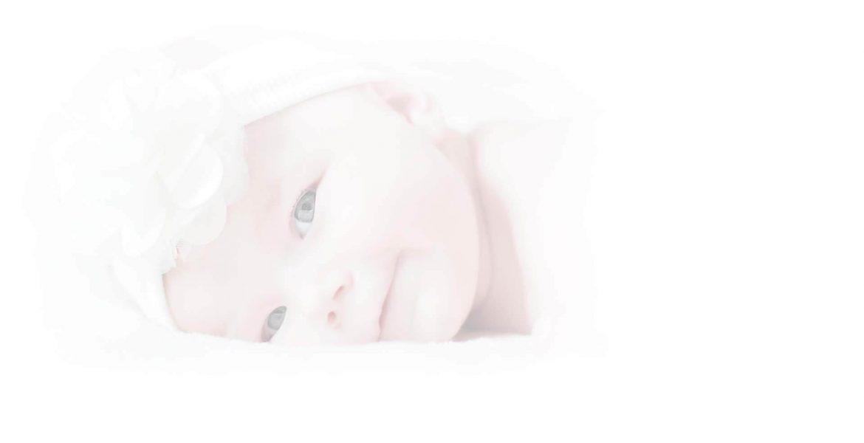 Smile-IVF-Cover